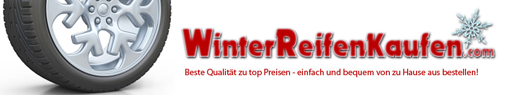 WinterReifenKaufen.com